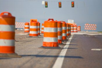 PennDOT Continuing Work Zone Safety Initiative