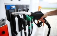 Western Pa. Gas Prices Inch Upward As Nation Pays More At Pump