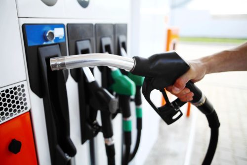 Gas prices could climb 20 to 30 cents per gallon