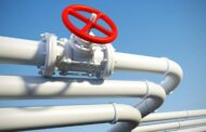 PUC Investigating Proposed Rate Hike By Columbia Gas