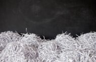 Free Shredding At Armco Credit Union In Cranberry