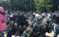 Riding For The Cure Raises $50,000 For Local Cancer Patients