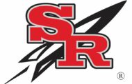 Slippery Rock High School Girls' Soccer Team to Host District 10 Semifinal