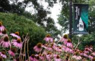 Slippery Rock To Begin Summer Classes This Week