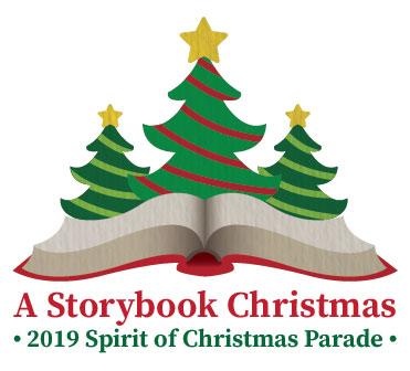 storybook-christmas-logo