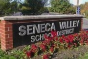 Seneca Valley Temporarily Closes Middle School