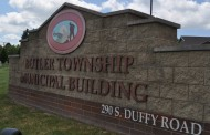 Butler Township to Participate in Clean-up Program