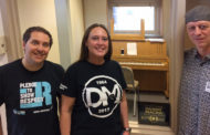 Legacy of Local Musician Lives On Through Donation