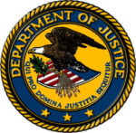 Boyers Man Charged By Feds