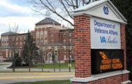 Butler VA to Host Fall Flu Clinics
