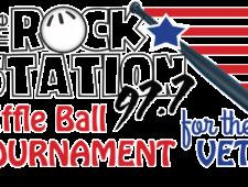 wiffle-ball-logo