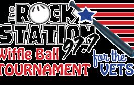Wiffle Ball Tournament 2019