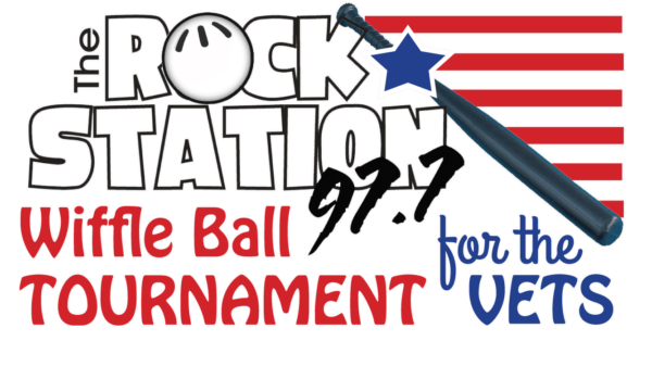 Wiffle Ball Tournament 2018