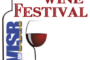 14th Annual Butler County Wine Festival a Success