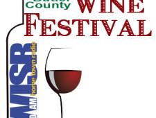 wine-logo-plain