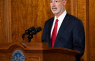 Gov. Wolf Calling For Millions In Loans And Grants For Small Businesses