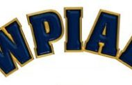 Knoch Girls Volleyball Wins WPIAL Championship, Freeport Falls in Finale