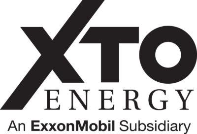 xto-logo-new-16